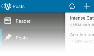 wordpress-for-android-version-2-3-featured-action-bar